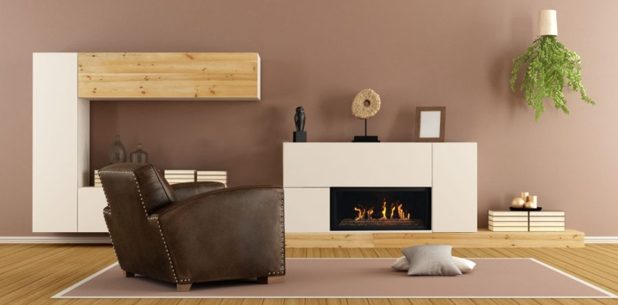 E45-different-flame-Apr-18-Mod-min-900x444.jpg