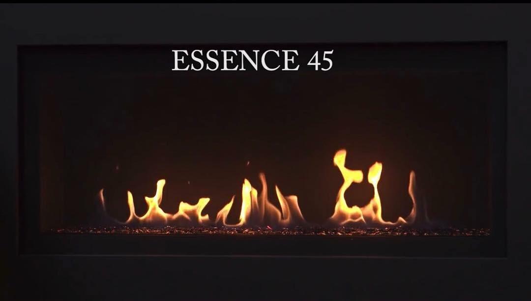 essence 45.png