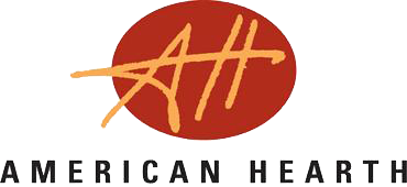 American-Hearth-logo.png