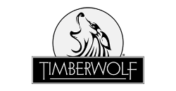 gmd_timberwolf_logo.png