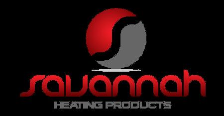 Savannah-Logo.png