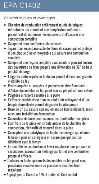 bois_granules_continental_fr.jpg