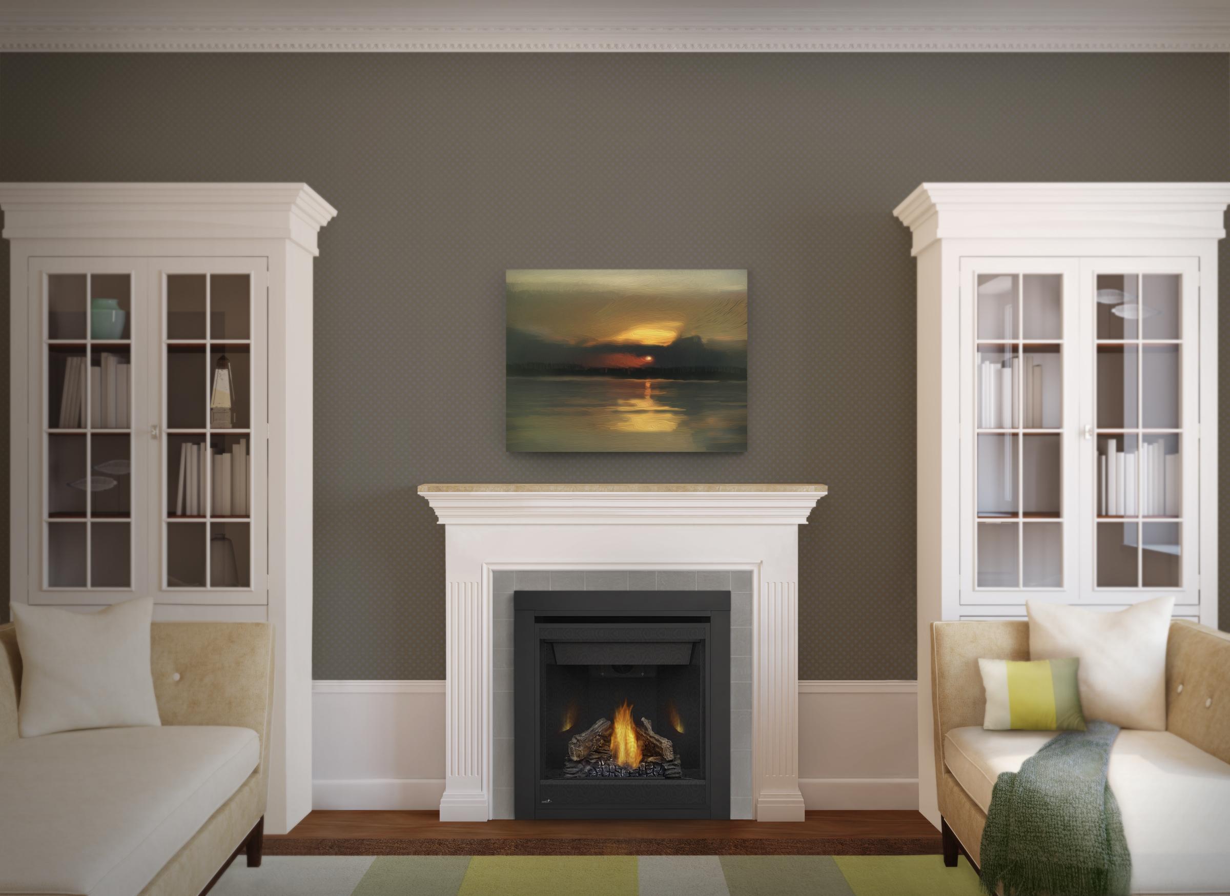 BCDV36CF-livingroom-continental-fireplaces.jpg