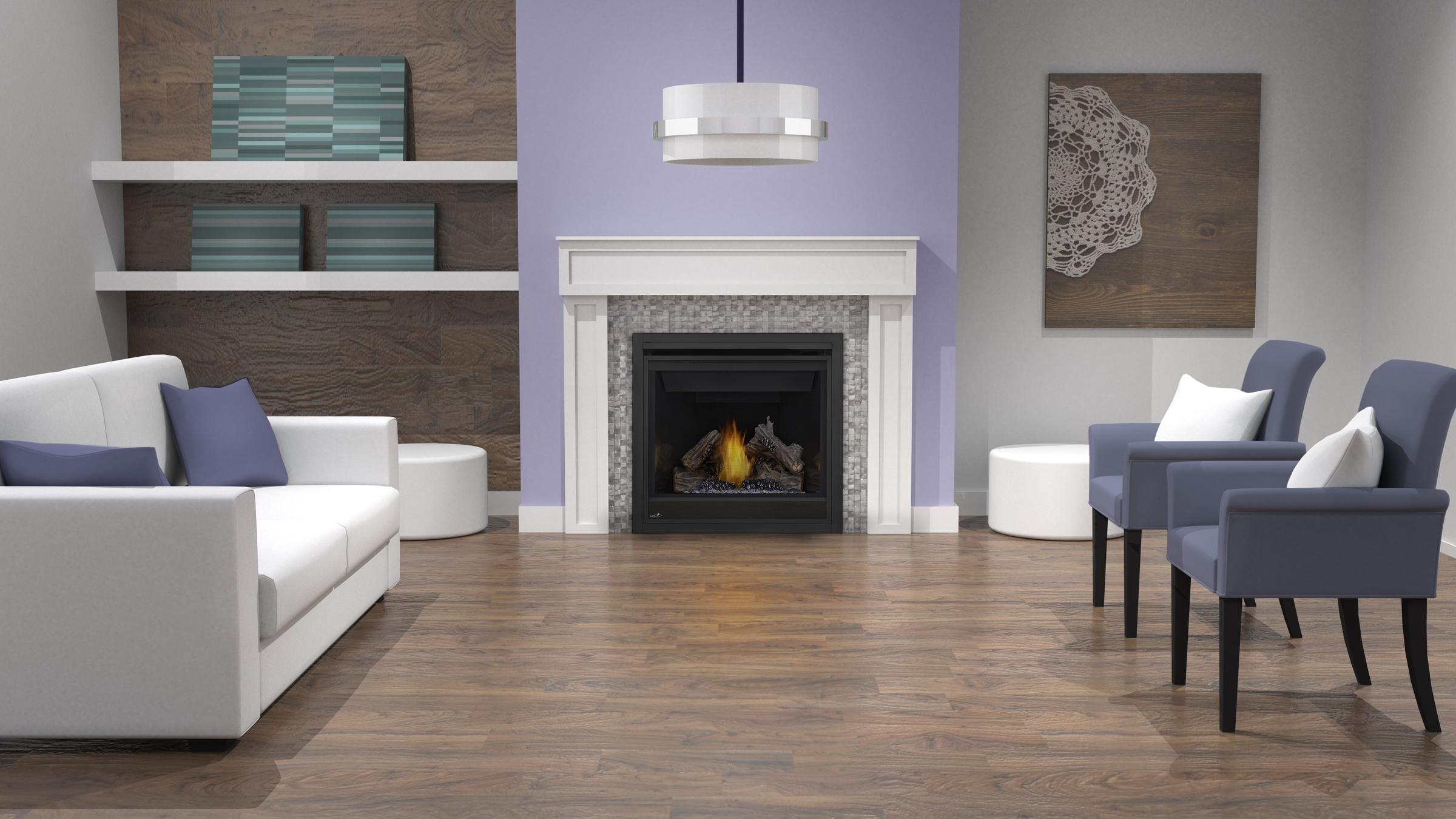 CB36-roomset-prrp-logs-continental-fireplaces (1).jpg
