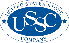 ussc.png