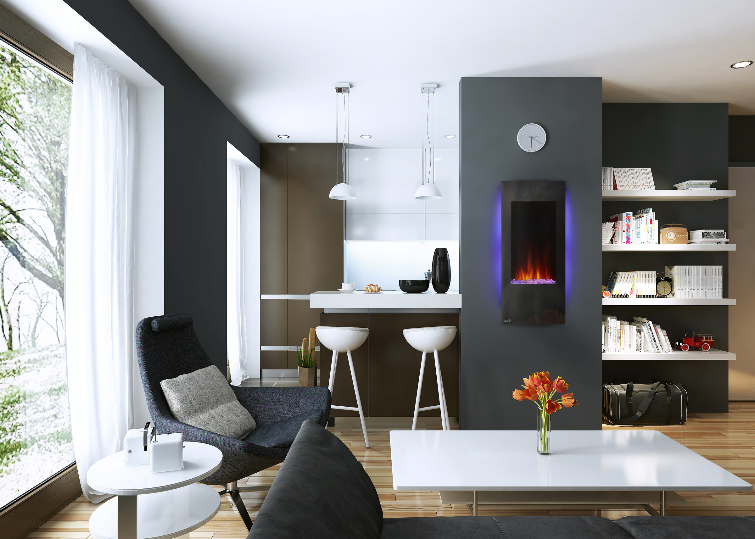CEFV38H-room-setting-continental-fireplaces.jpg