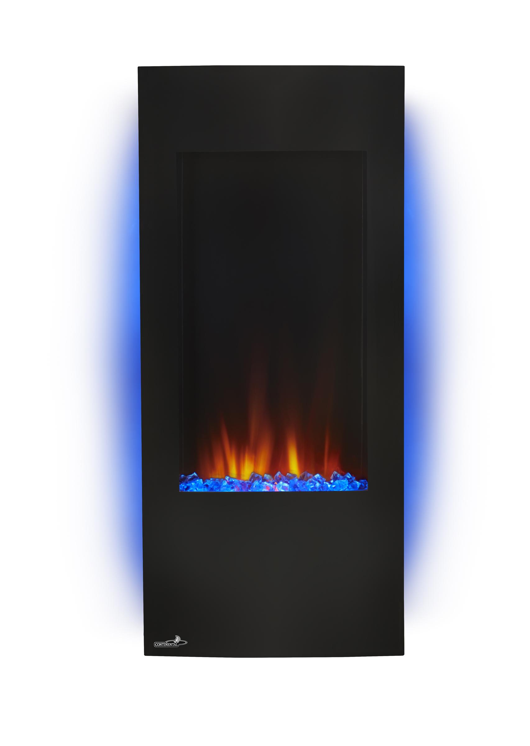 CEFV38H-blue-backlight-continental-fireplaces.jpg