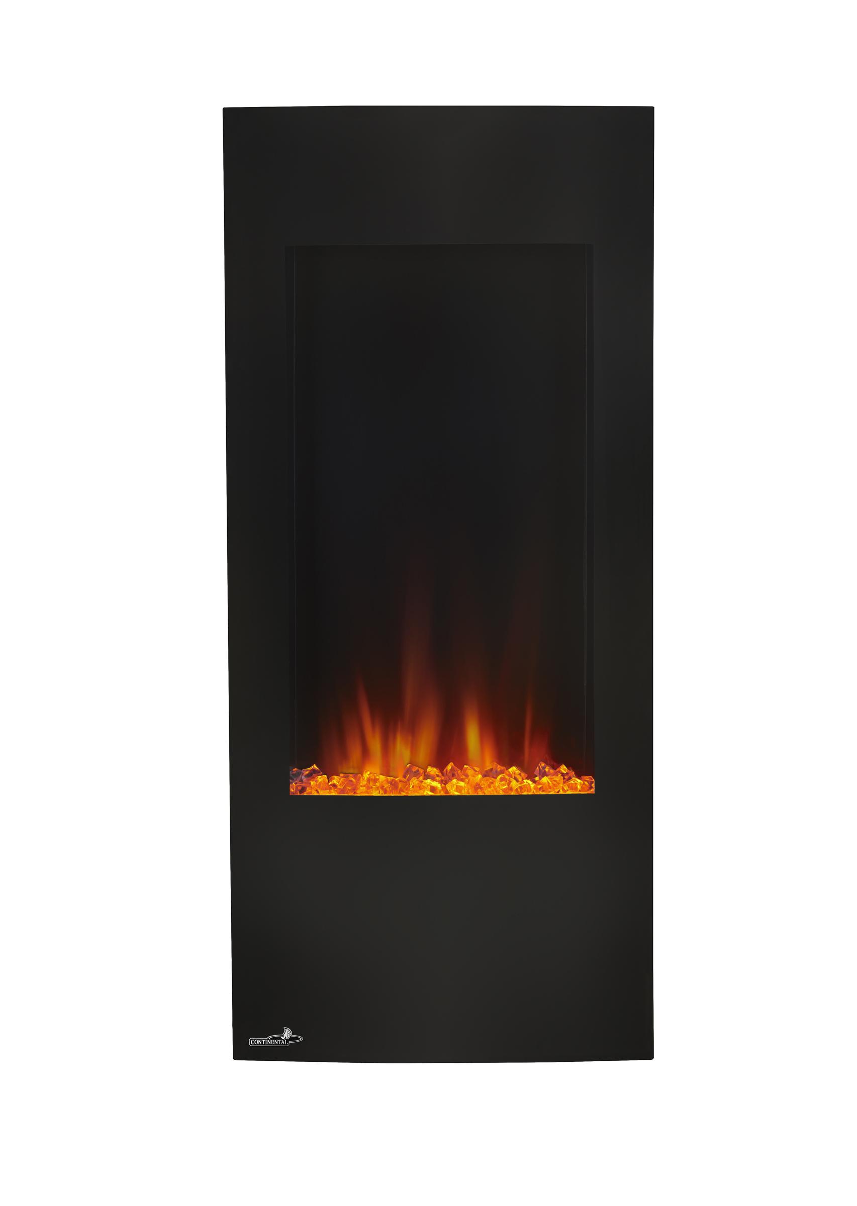 CEFV38H-orange-continental-fireplaces.jpg