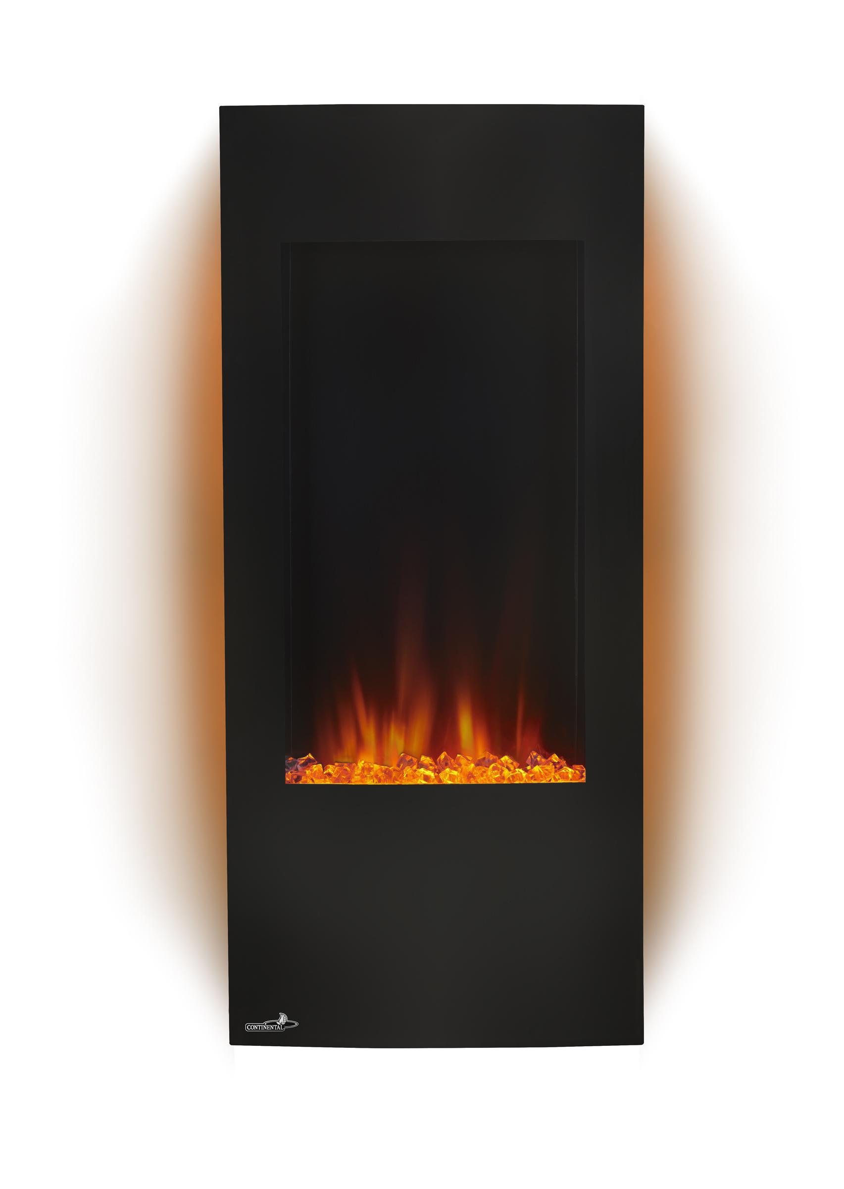 CEFV38H-orange-backlight-continental-fireplaces.jpg