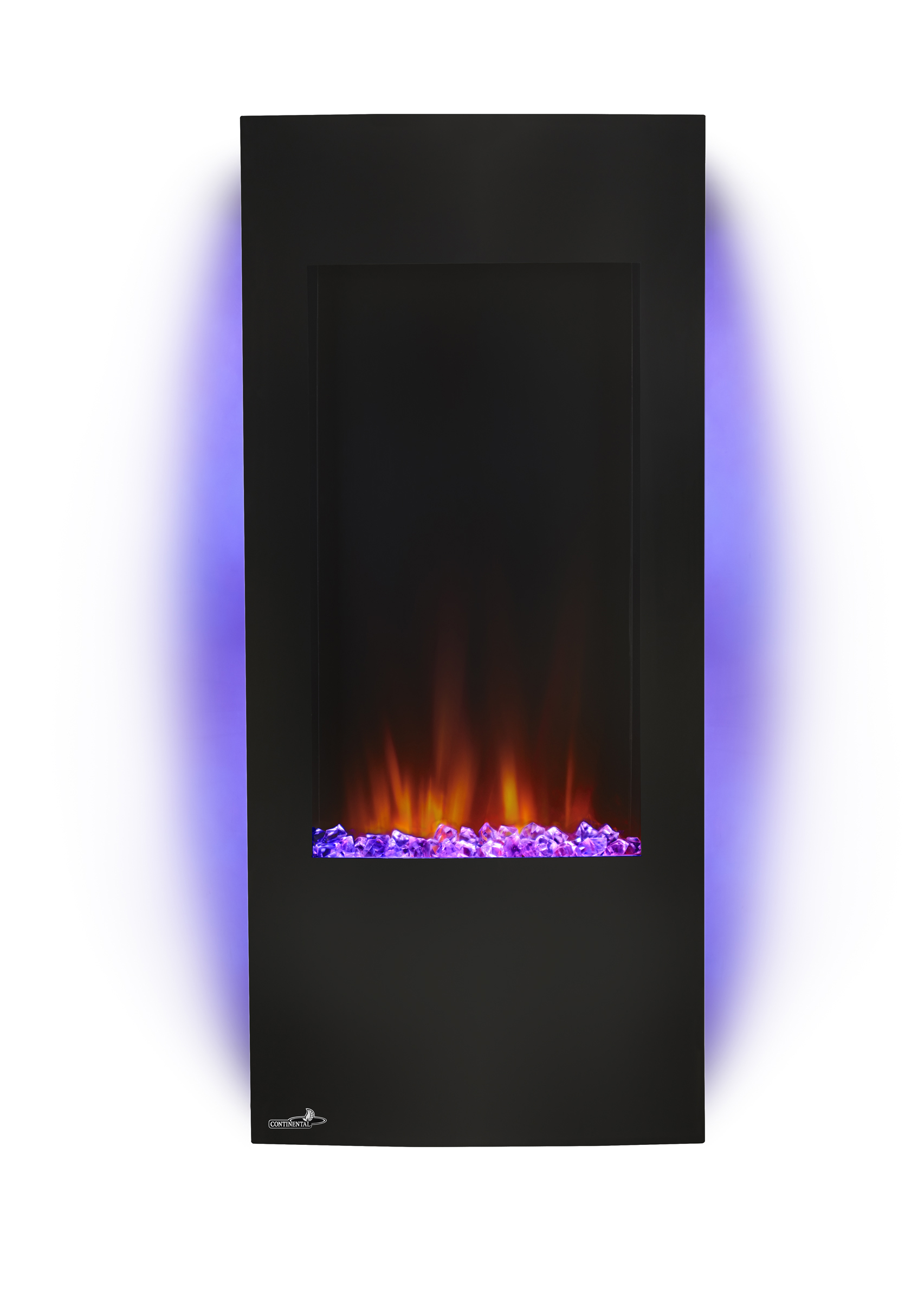 CEFV38H-purple-backlight-continental-fireplaces.jpg
