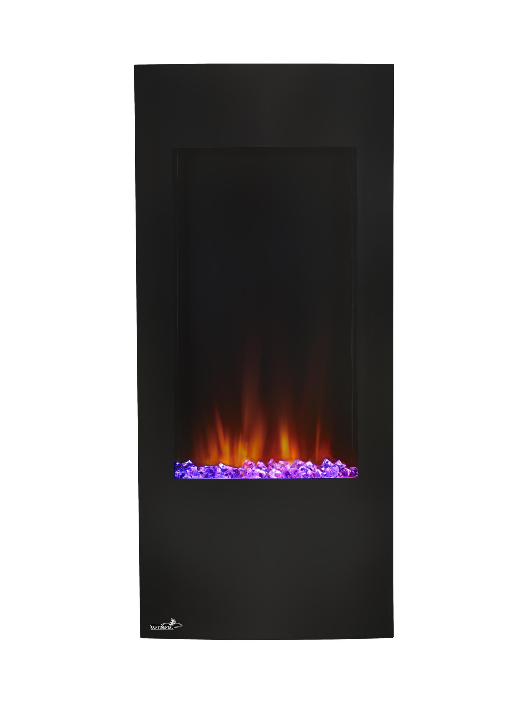 CEFV38H-purple-continental-fireplaces.jpg