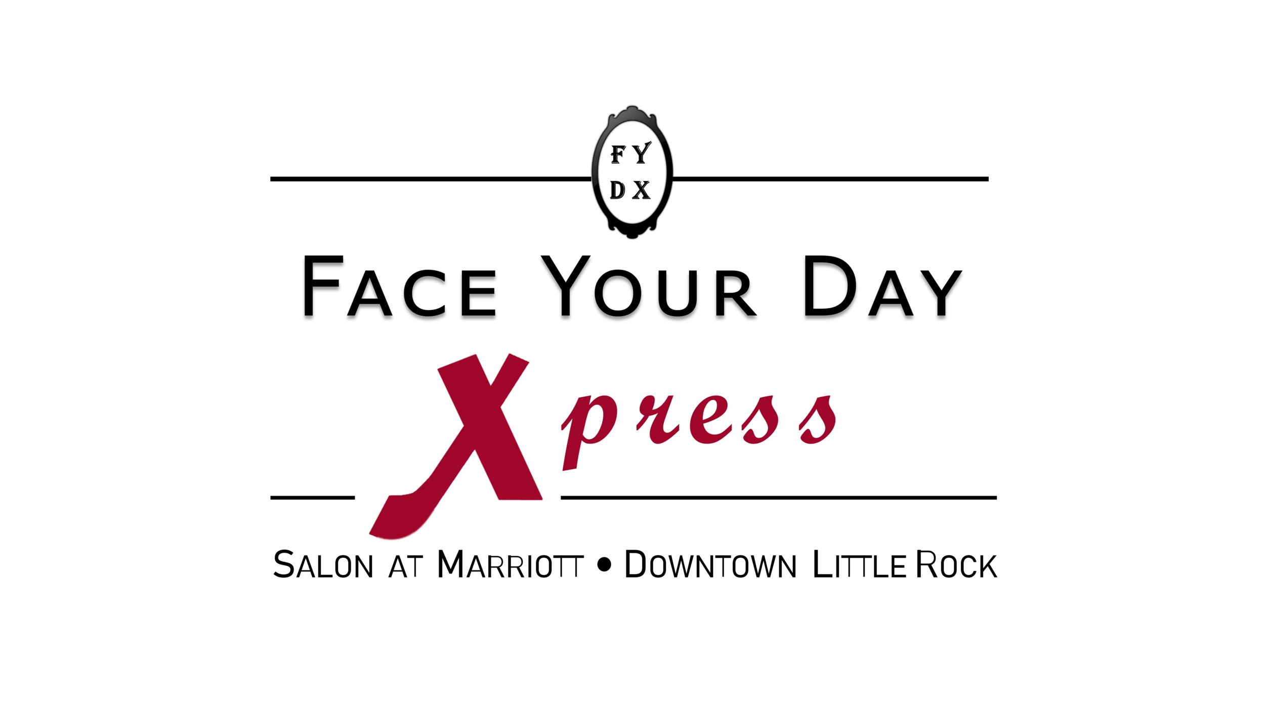 FYD Xpress Logo-FINAL.png