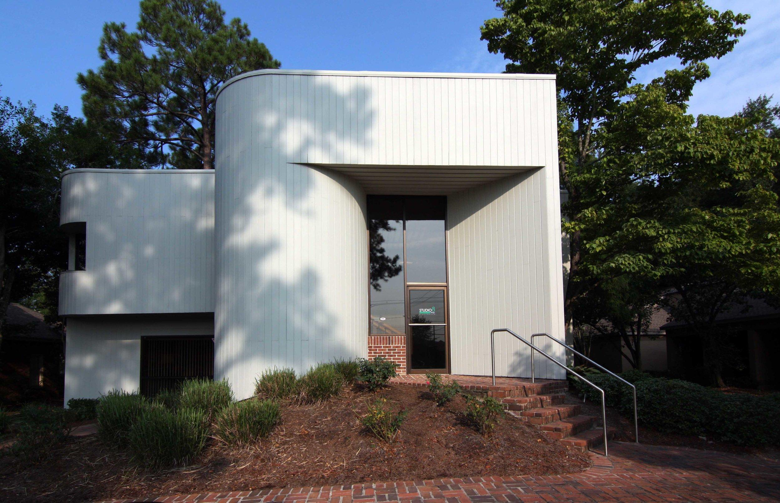 Studio 8 Design Office