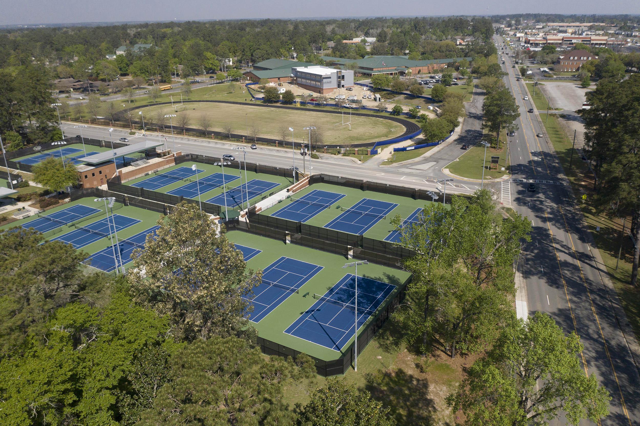 tenniscenter.jpg
