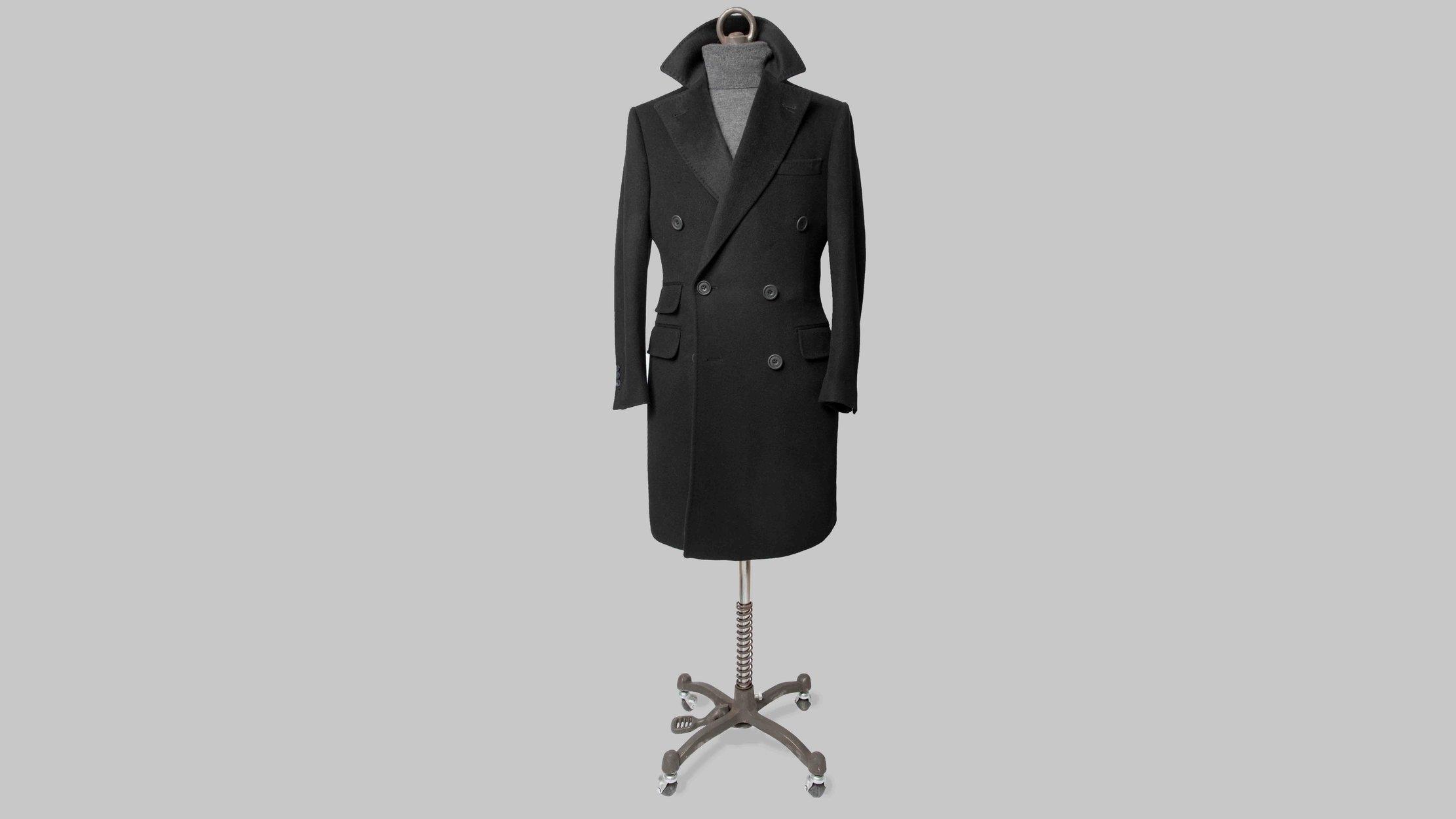 Black Cashmere DB overcoat.jpg