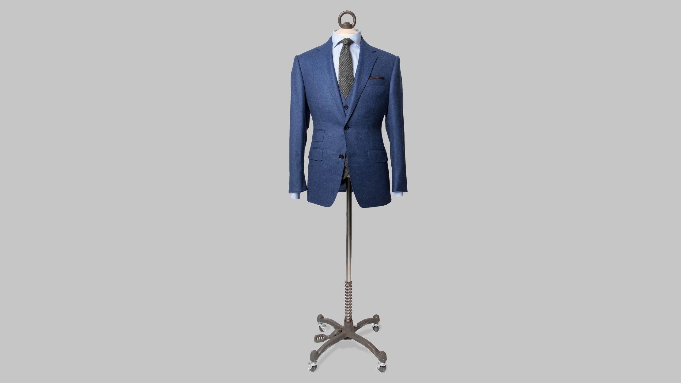 Blue Flannel 3pc.jpg