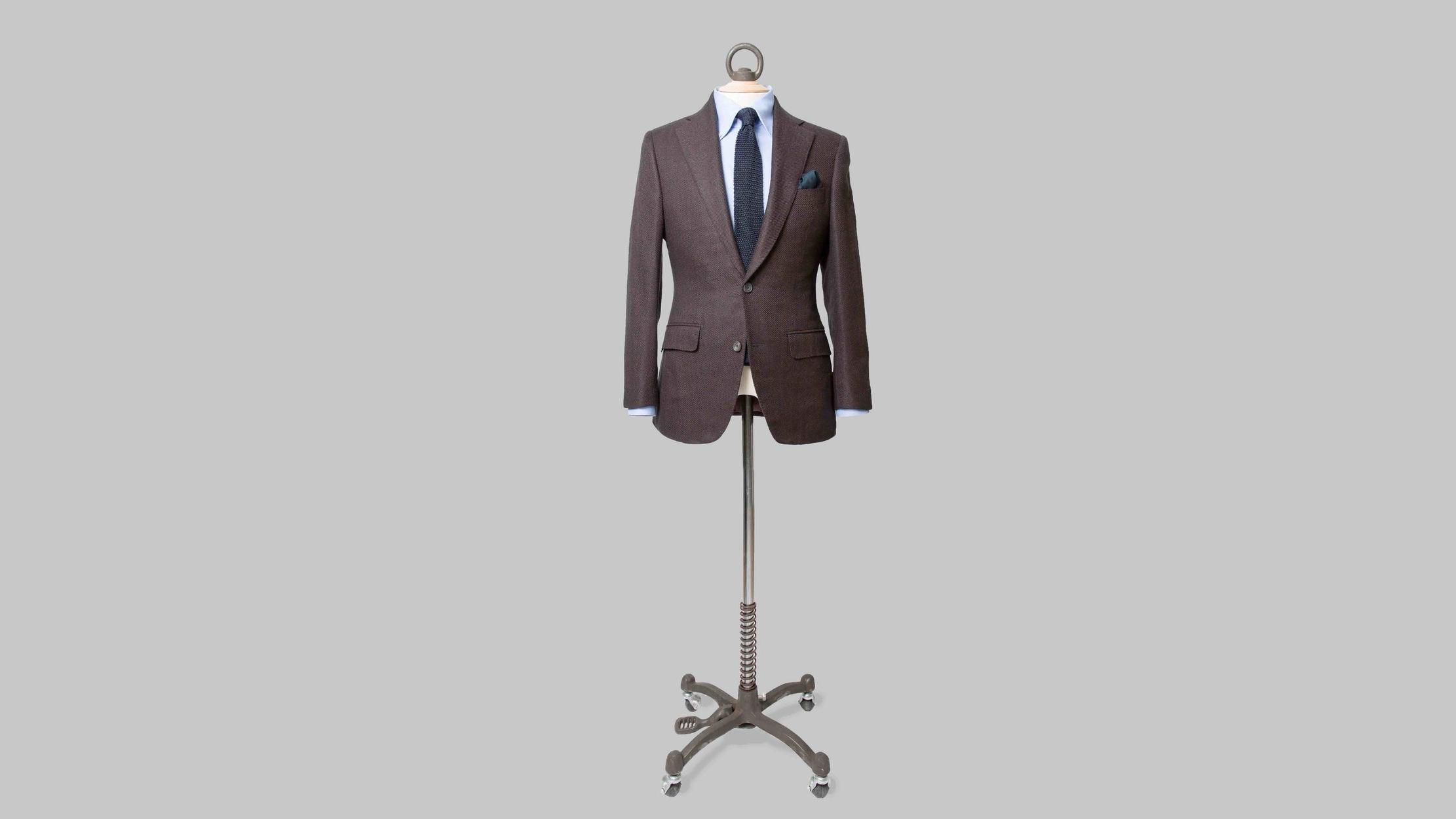 Brown Cashmere Blazer.jpg