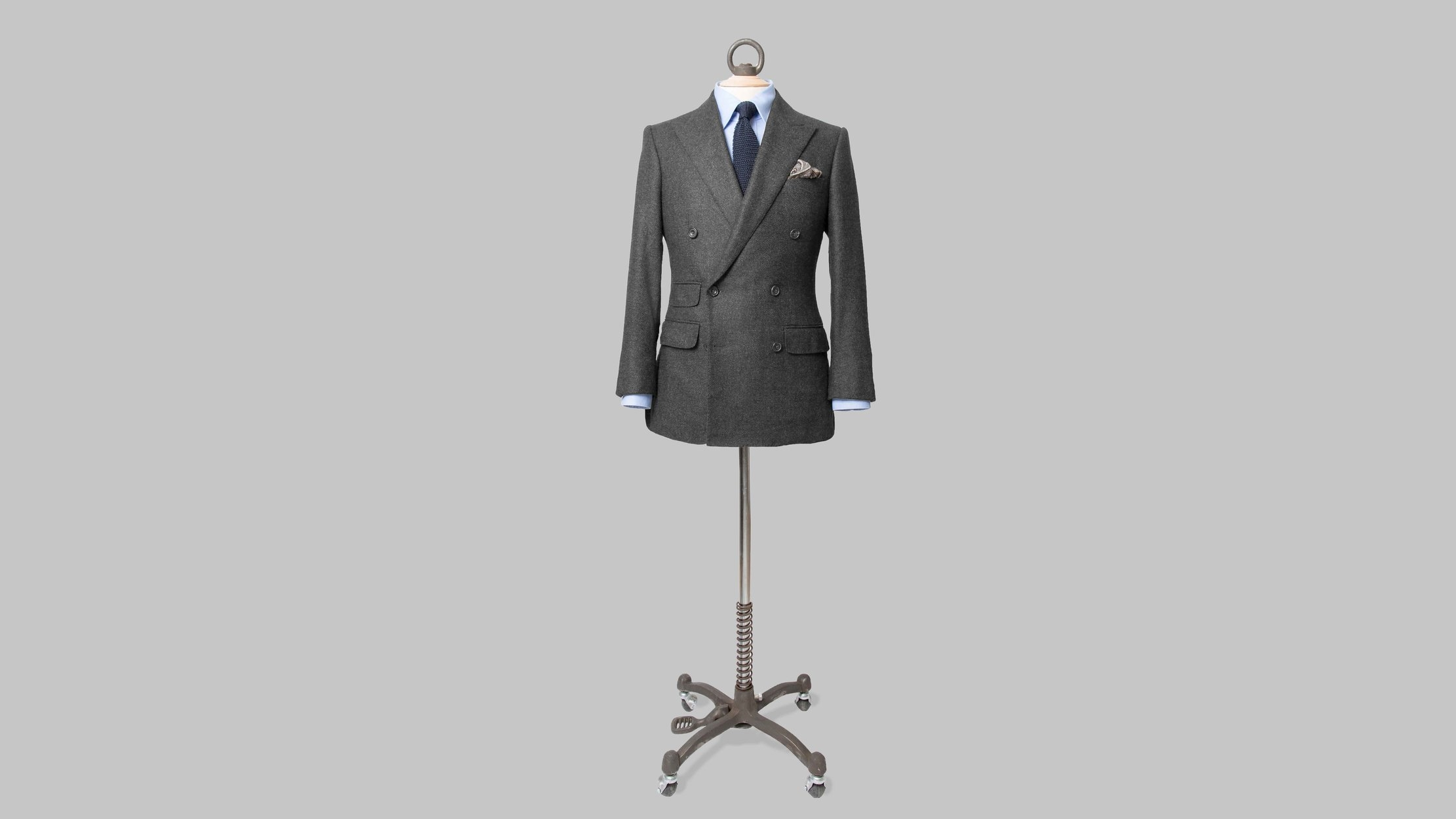 Grey Cashmere DB.jpg