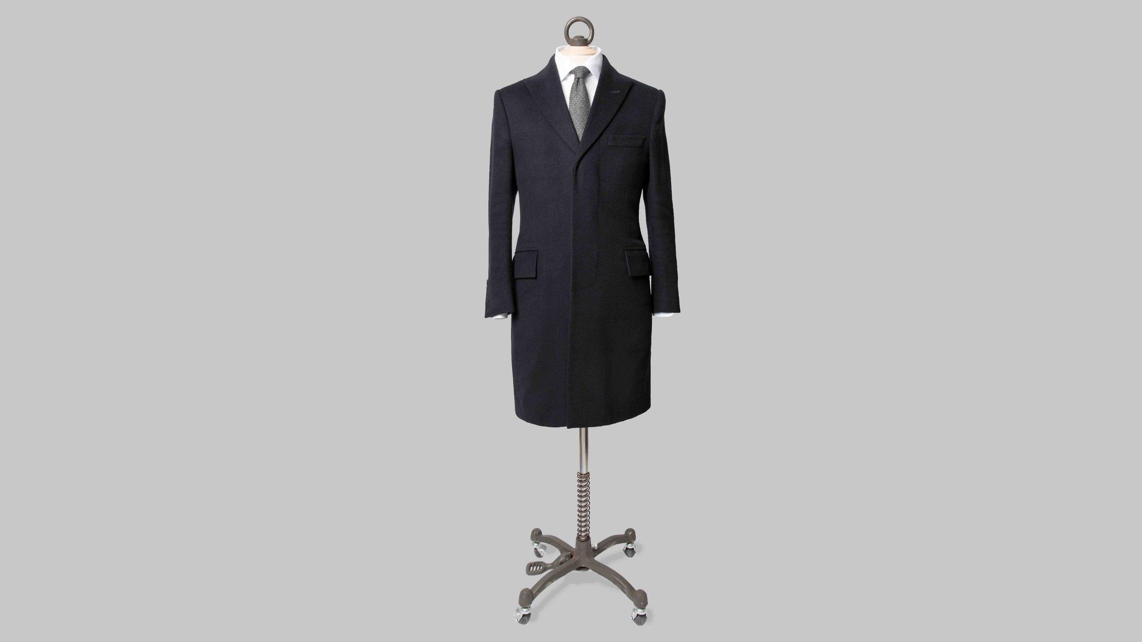 Navy Overcoat.jpg