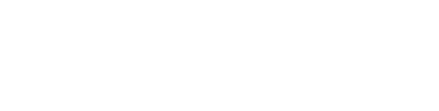 Jack Davison Logo White.png