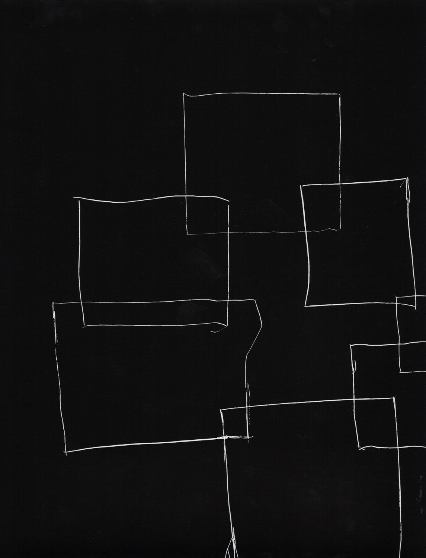 interrelated cubes.jpg