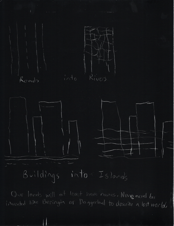 roads into rivers, buildings into islands.jpg