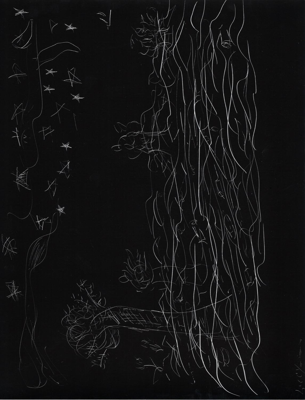 trees, water, stars_lucy.jpg
