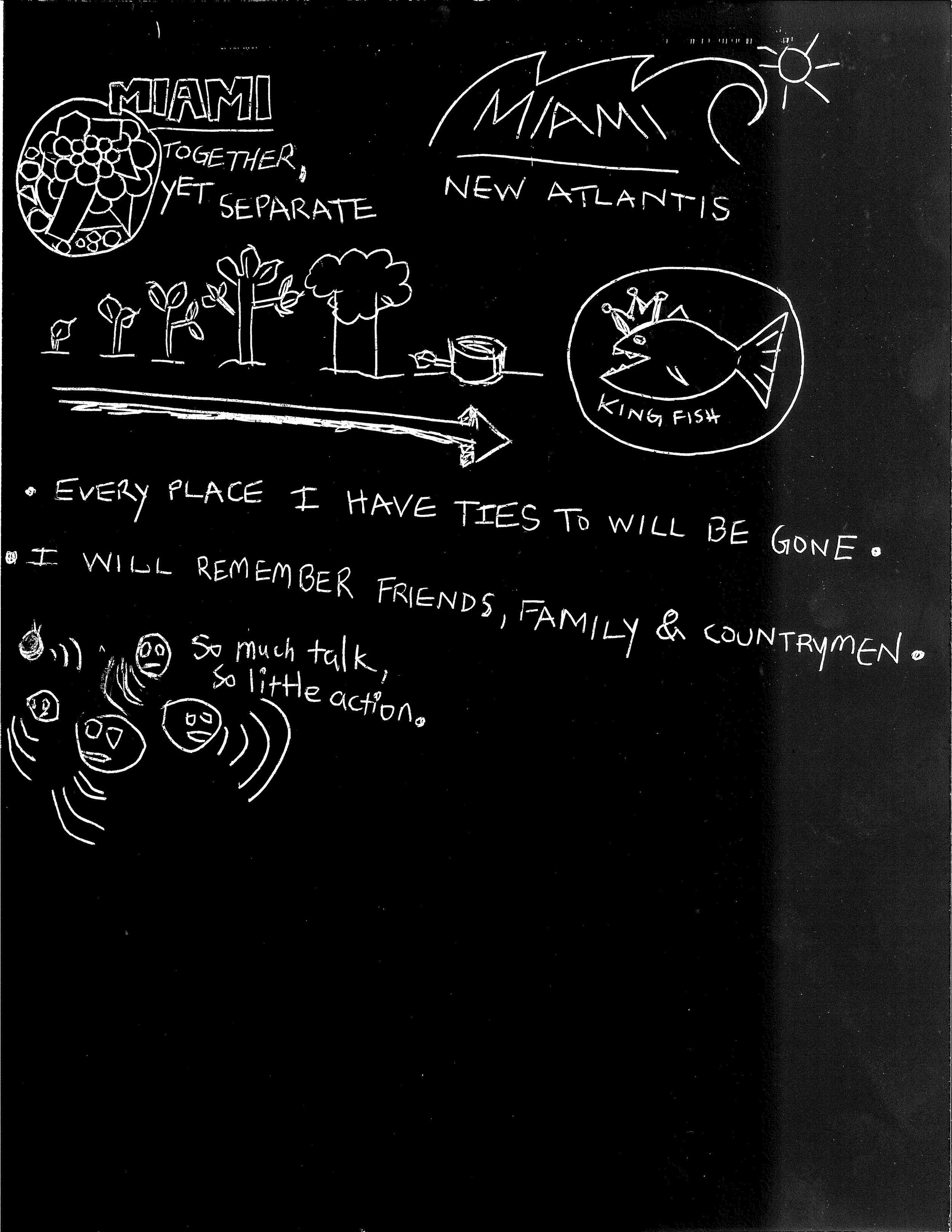 new atlantis.jpg