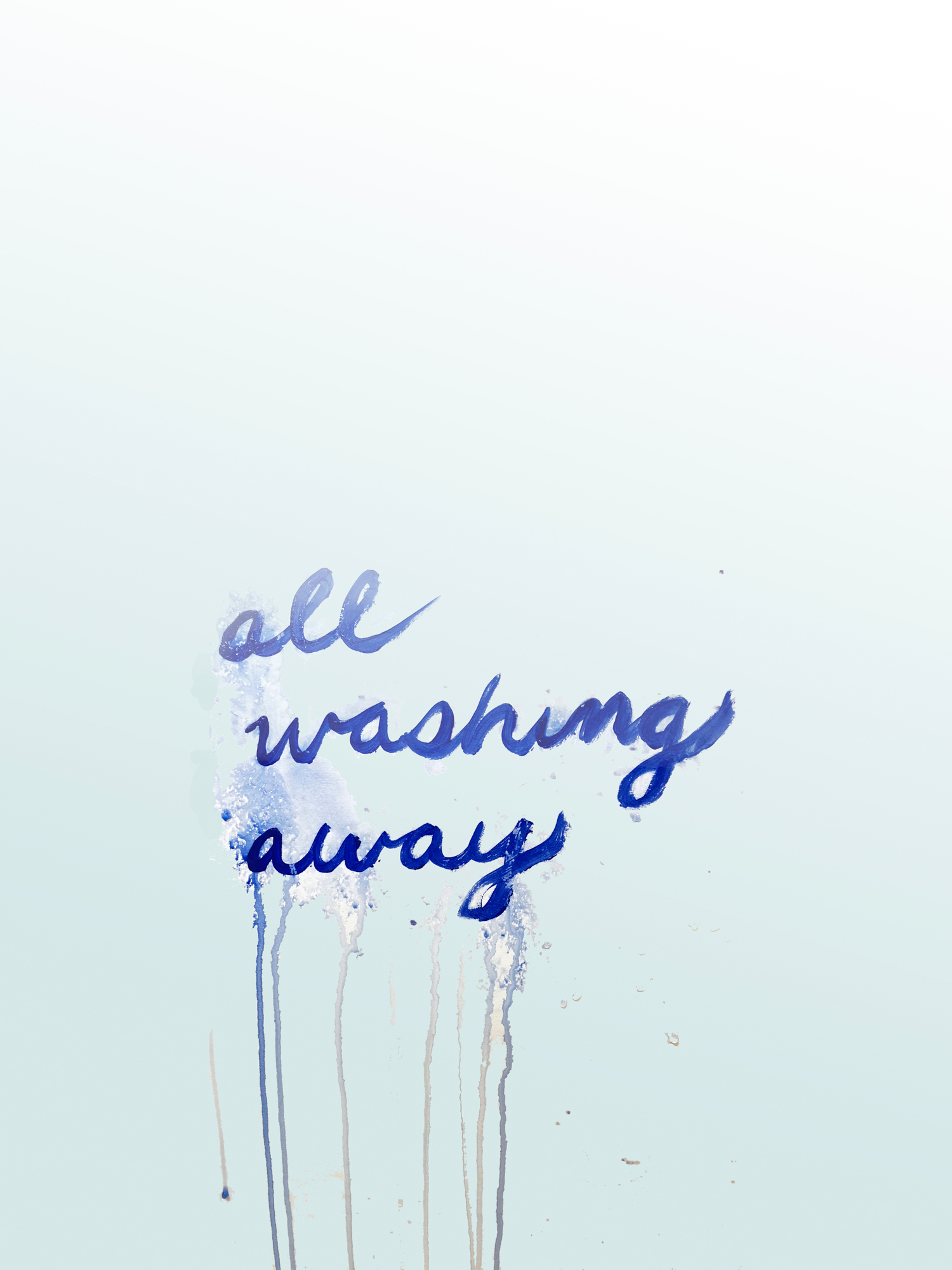 allwashingaway_TEXT.jpg