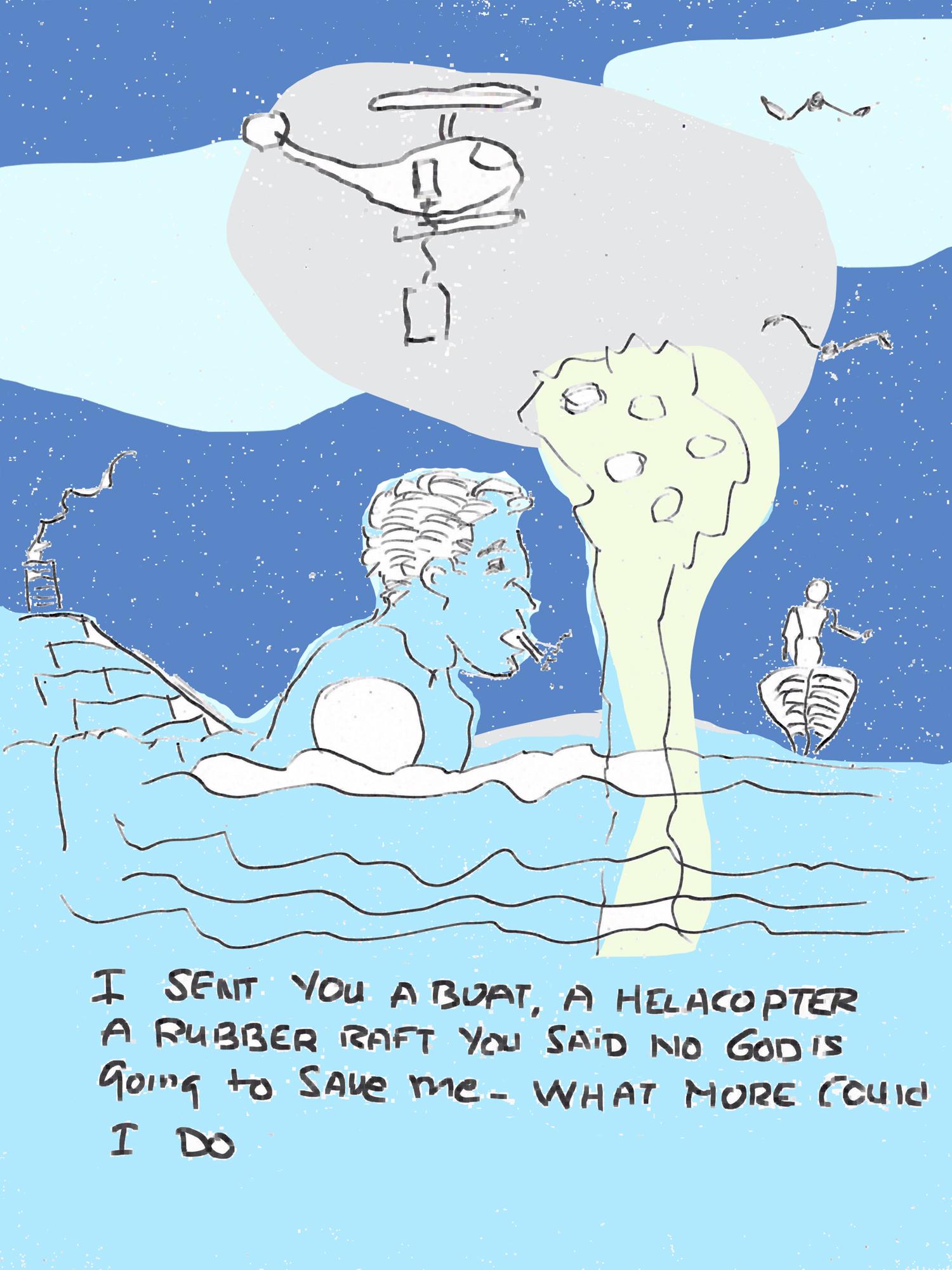 biblical story.jpg