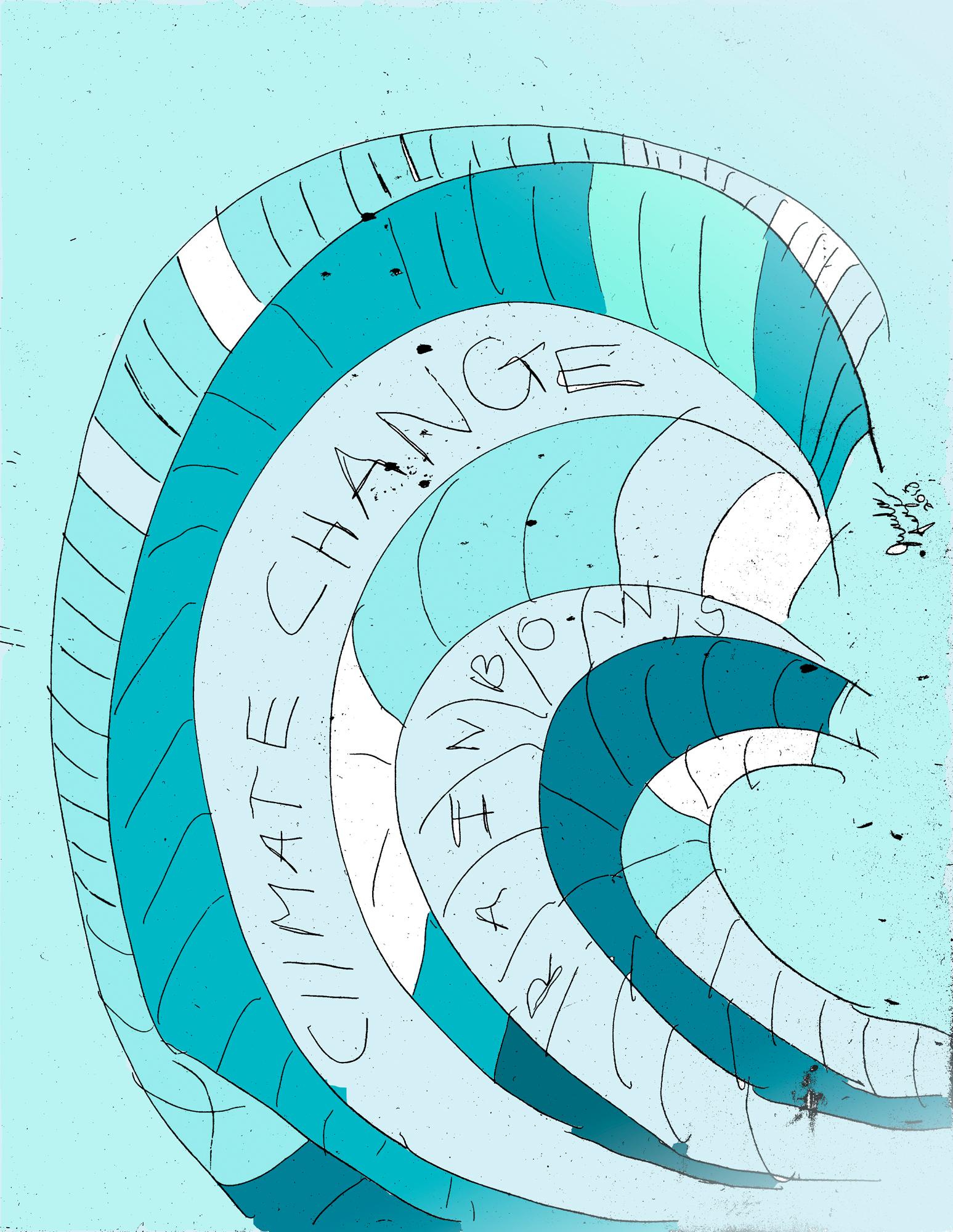 climatechangerainbow.jpg