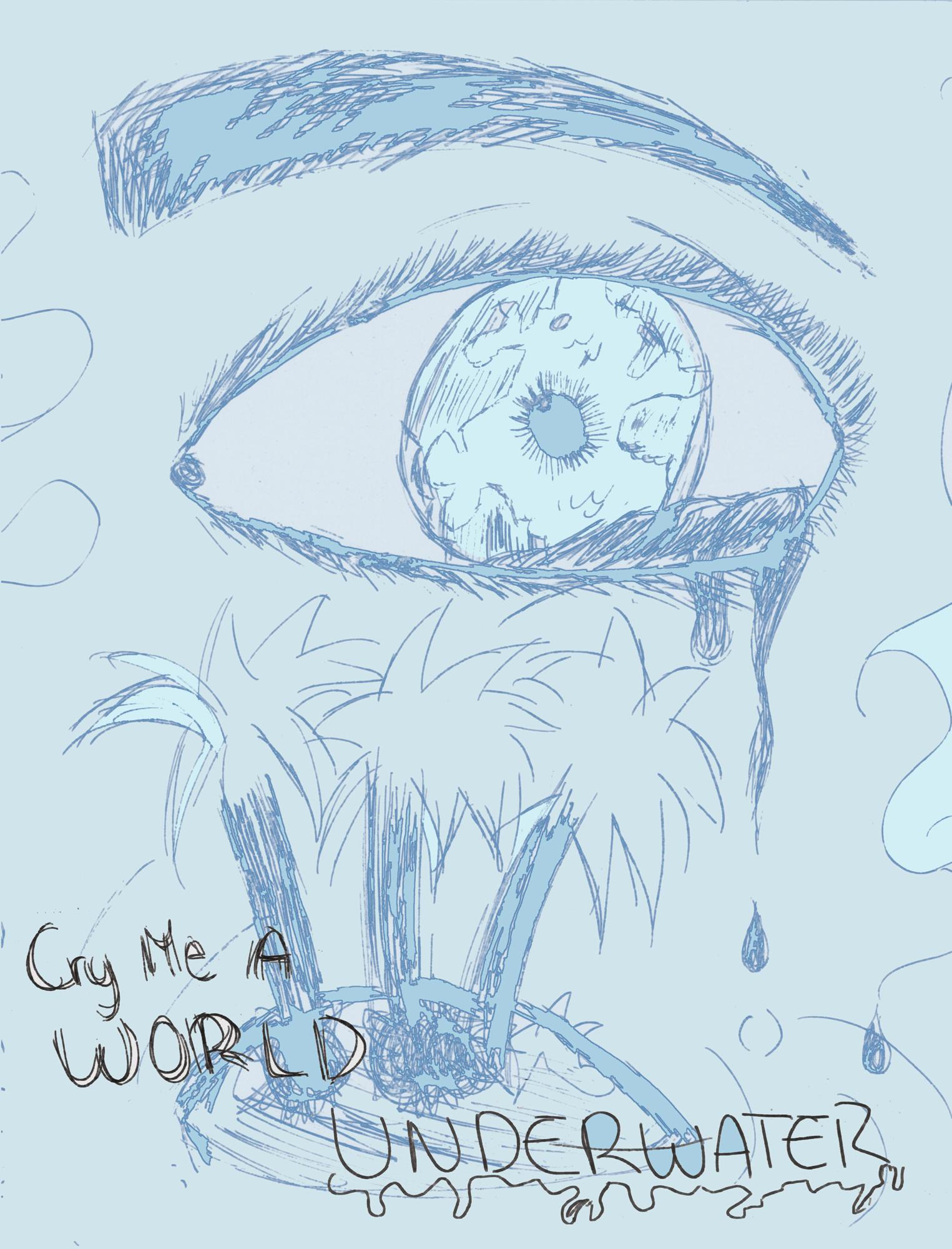 cry me a world underwater.jpg