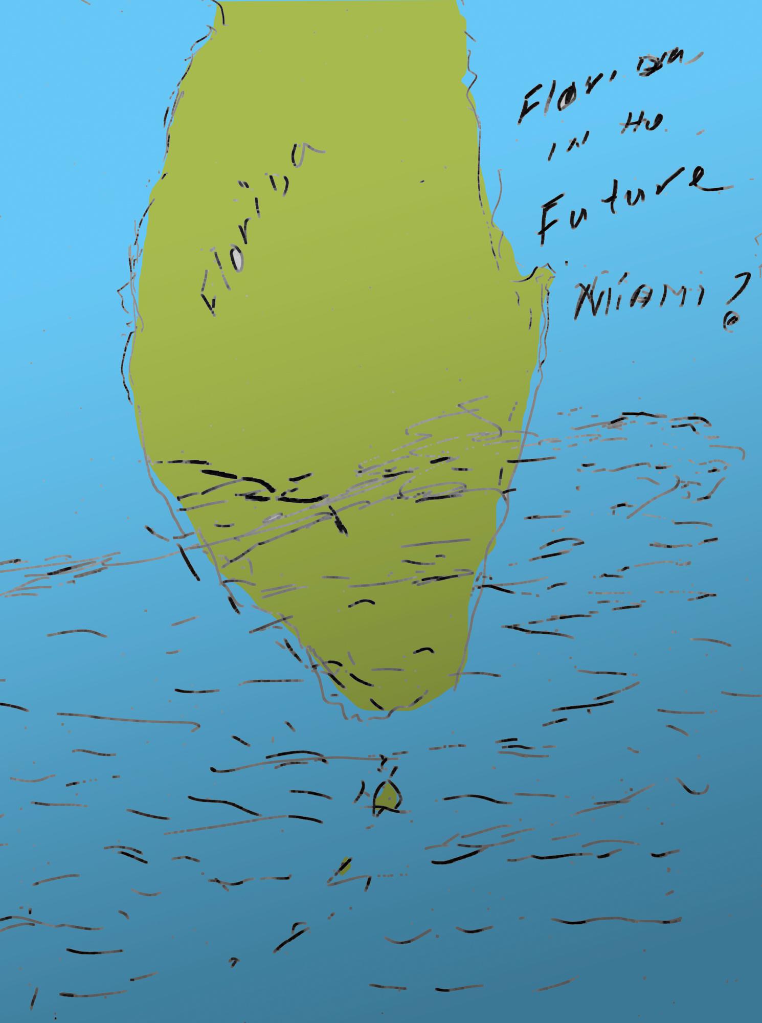 florida in the future, Miami.jpg