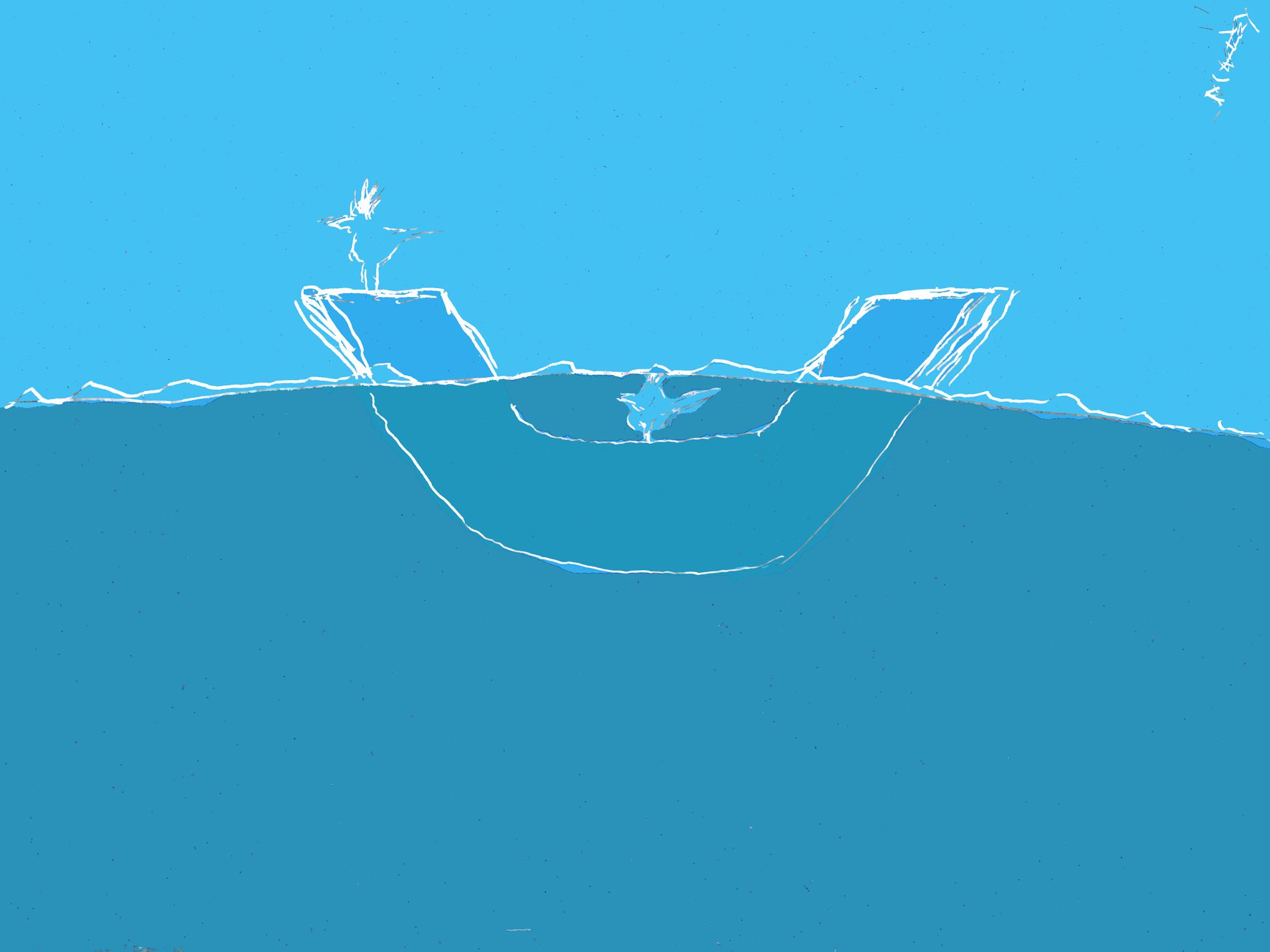 gondola at vizcaya2.jpg
