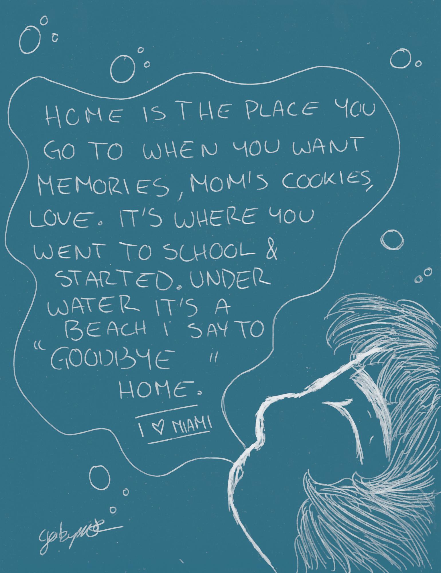 goodbye home.jpg
