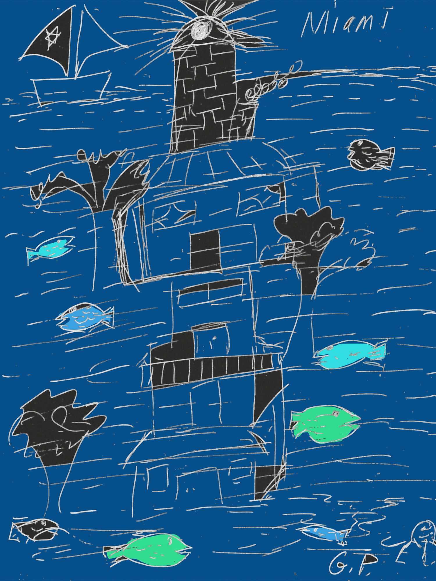 Miami_big fishes, stacked cubes.jpg