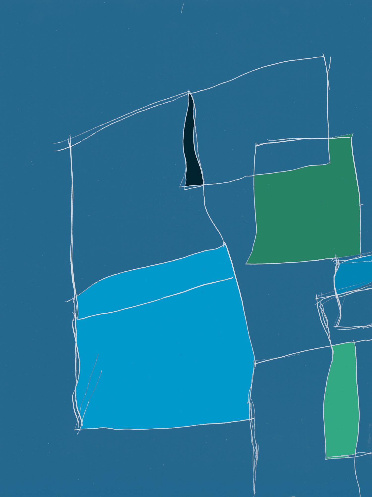 more interrelated cubes (1).jpg
