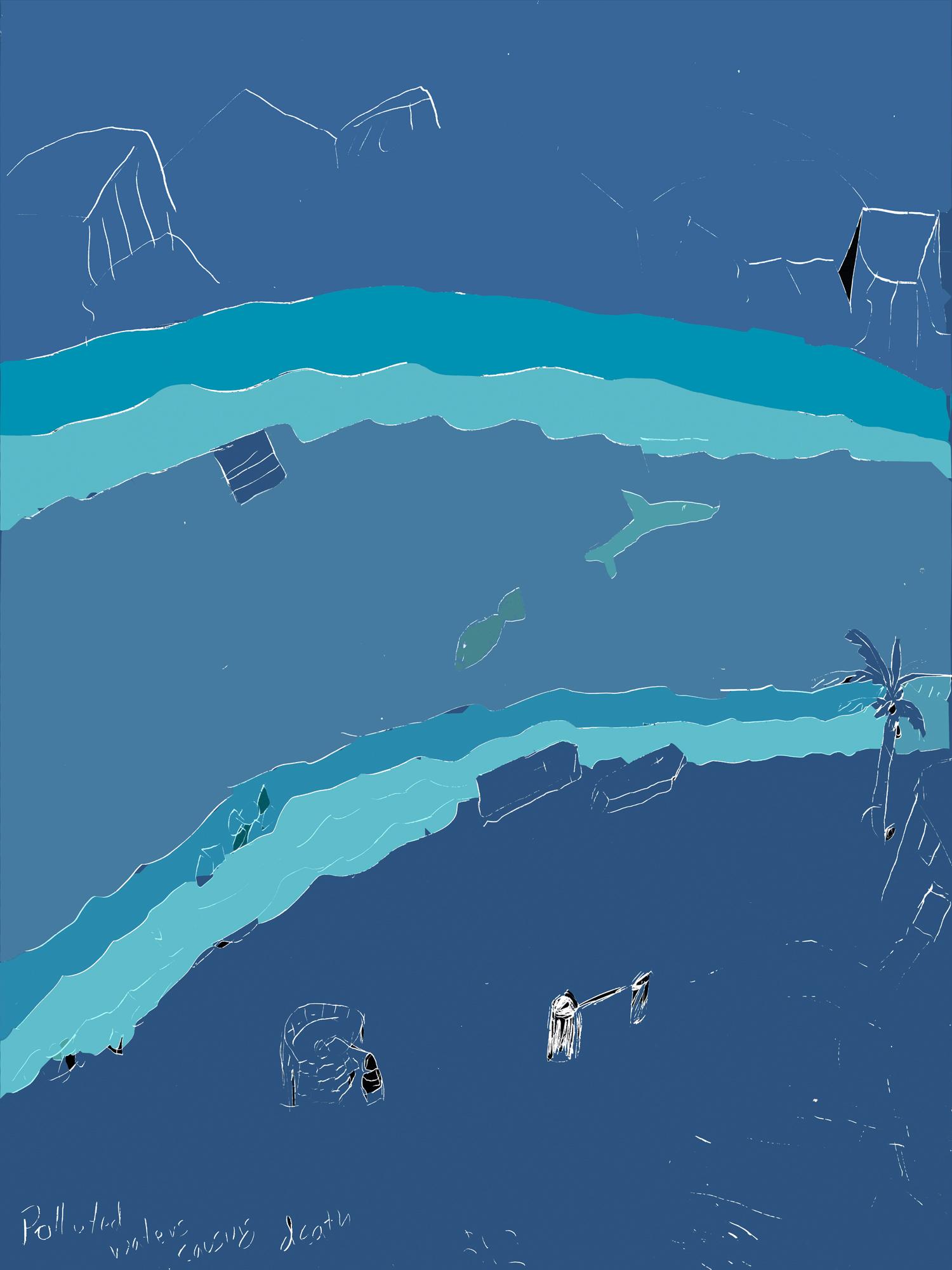 pollutedwaterscausingdeath.jpg