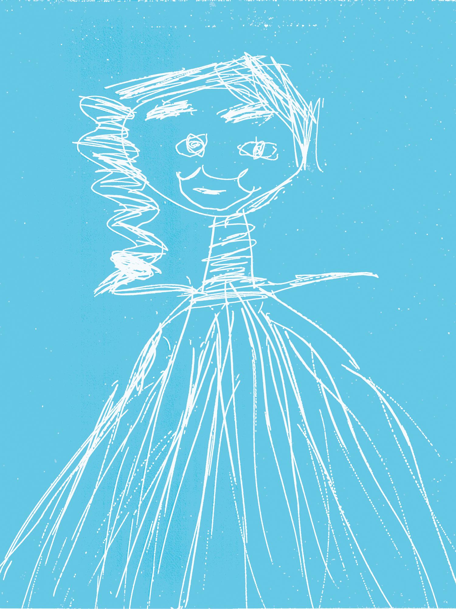 skirt girl.jpg