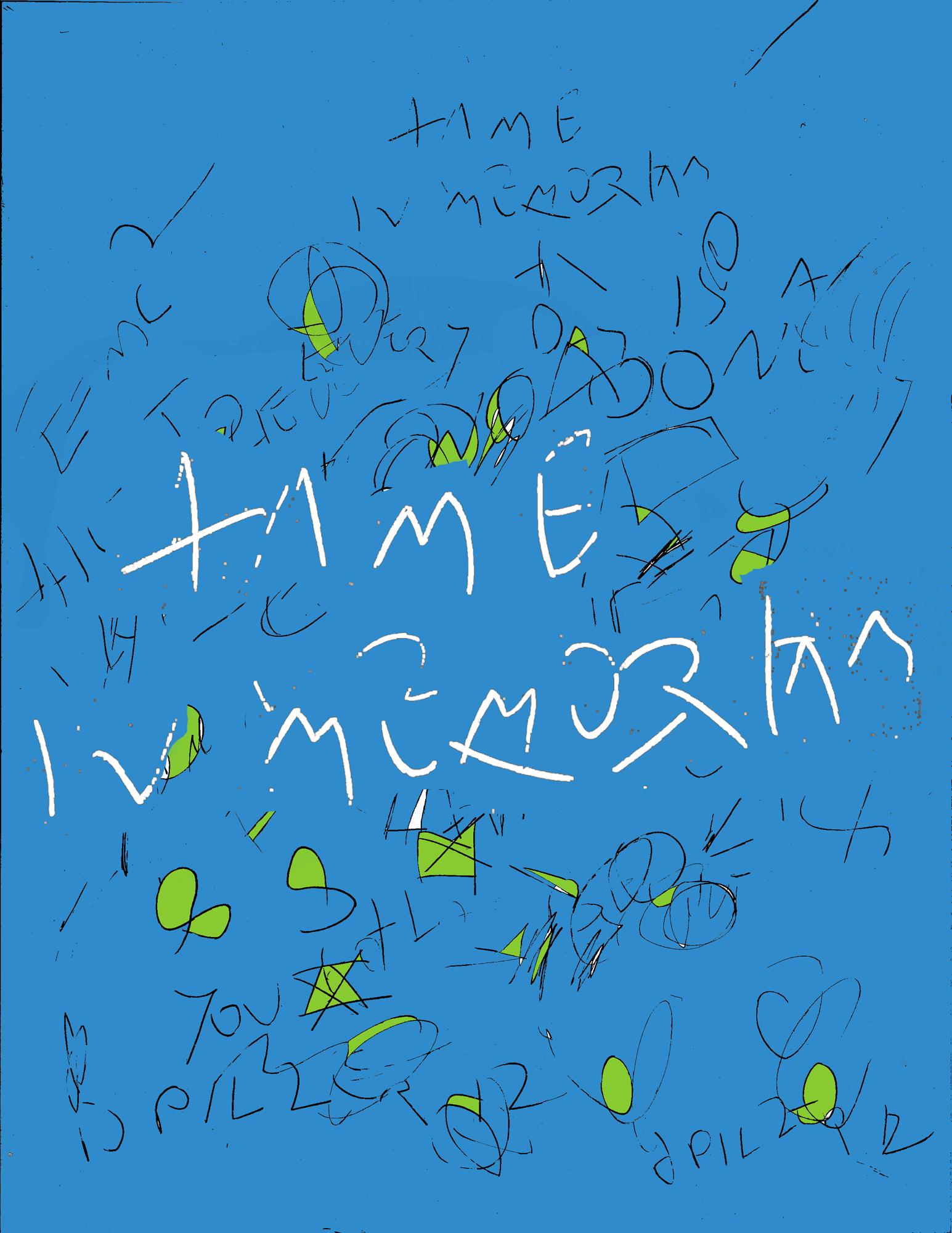 time in memorium.jpg