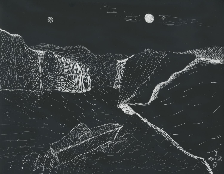 boat cliffs Norway.jpg