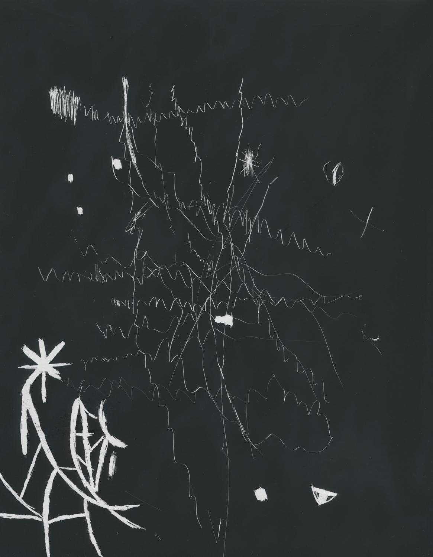 Milo petroglyphs.jpg