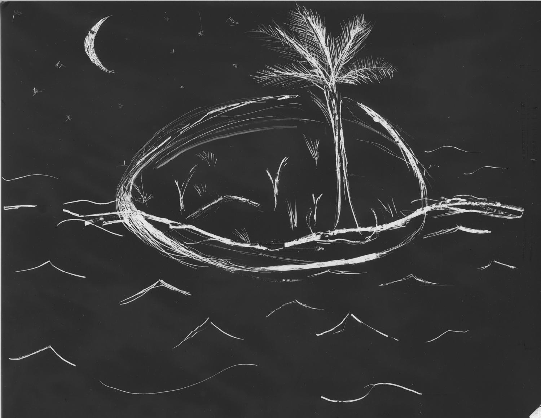 island with water rising.jpg