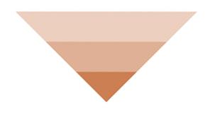 OrangeTab.jpg