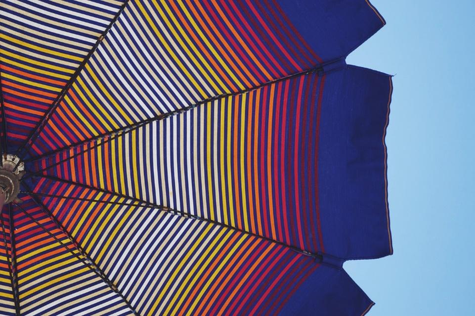 umbrella_honeydewyou.jpg