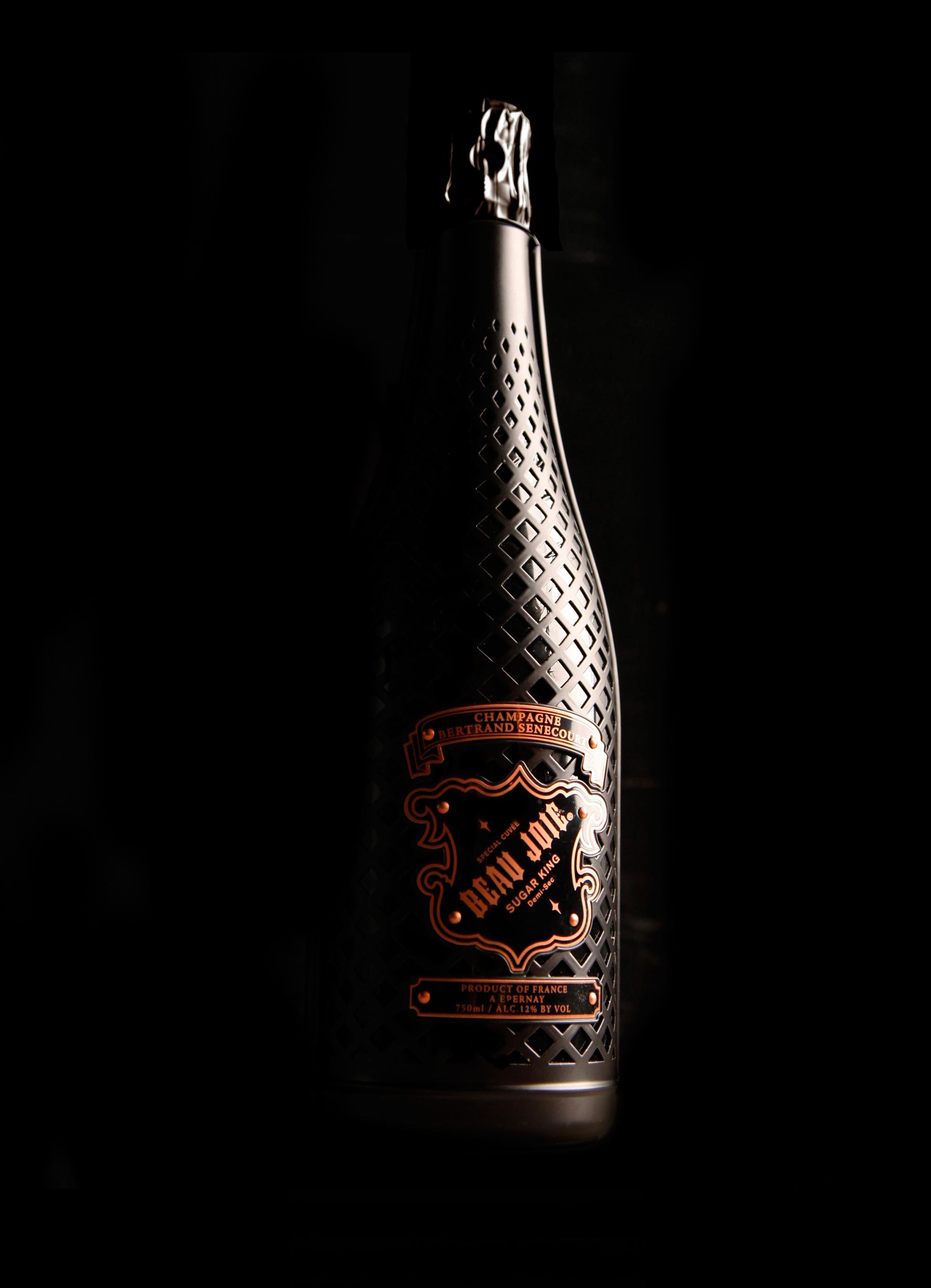 champagne_3.jpg