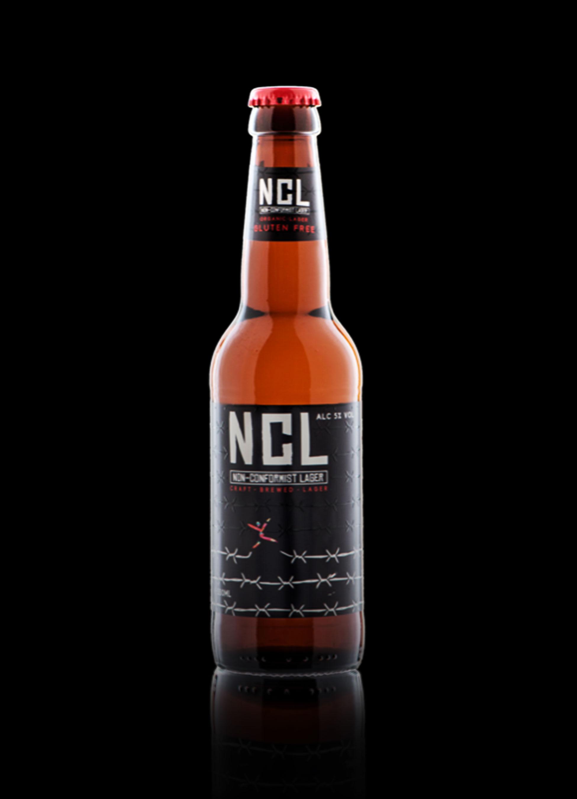 NCL_Beer.jpg