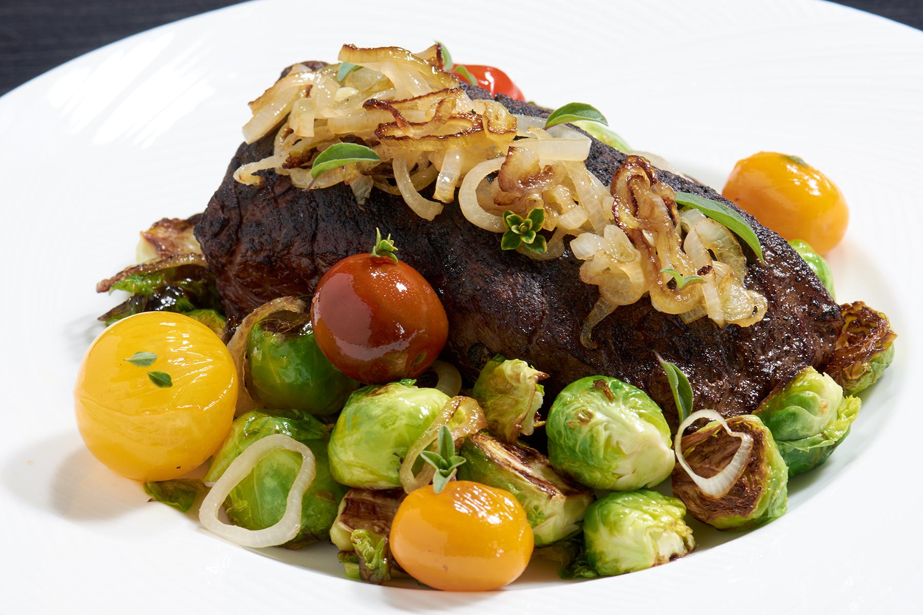 Sous-Vide-Denver-Cut-Steak.jpg