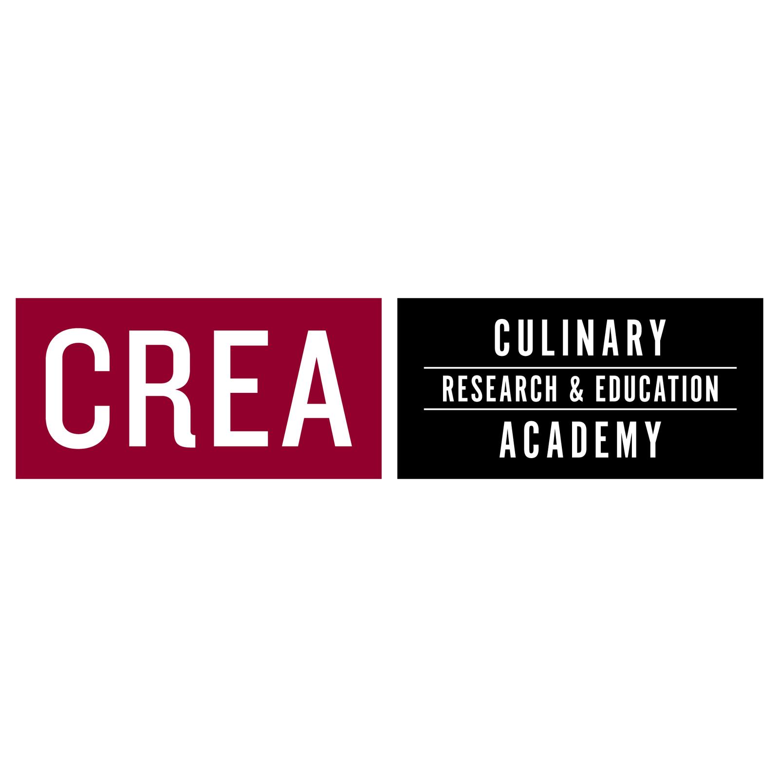 CREA for Website.jpg