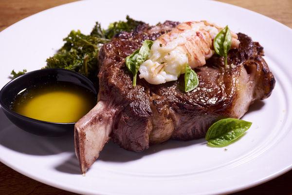 Steak and Lobster.jpg
